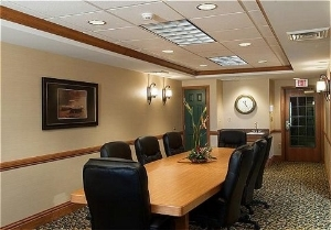 Country Inn Suites Portage