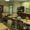 Country Inn Sts Tampa Brandon