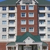 Country Inn And Suites Conyers