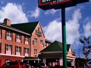 Country Inn & Suites By Carlson, Capitol Heights, MD