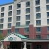Country Inn & Suites By Carlson, Niagara Falls, ON