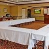 Country Inn Suites Woodbridge