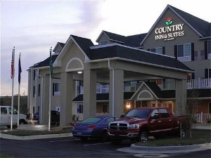 Country Inn & Suites By Carlson, Winchester, VA