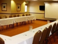 Country Inn Suites Shoreview