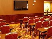 Country Inn & Suites By Carlson, Savannah Historic Dist., GA