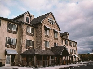 Country Inn & Suites By Carlson, Green Bay North, WI