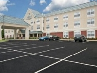 Country Inn Suites Doswell Va
