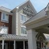 Country Inn Suites Richmond W