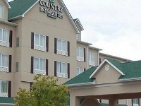 Country Inn & Suites By Carlson, Princeton, WV