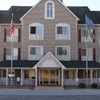 Country Inn & Suites By Carlson Owatonna