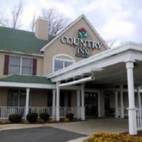 Country Inn By Carlson Stafford