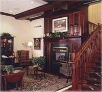Country Inn & Suites By Carlson Wausau