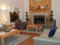 Country Inn By Carlson Buffalo