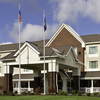 Country Inn And Suites by Carlson Hershey at the Park