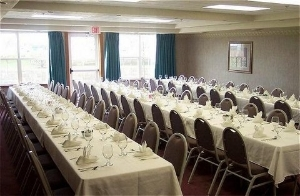 Country Inn And Suites Shipshewana