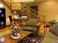 Country Inn & Suites, St. Paul South