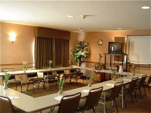 Country Inn & Suites By Carlson Cedar Falls