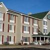Country Inn & Suites By Carlson Elk River