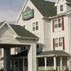 Country Inn & Suites By Carlson Manheim (Lancaster)