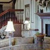 Country Inn & Suites By Carlson Salt Lake City-South Towne