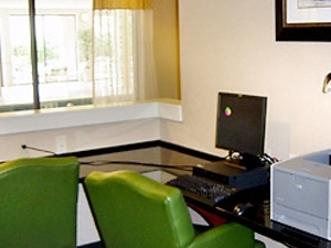 Courtyard by Marriott Hartford Manchester
