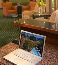 Courtyard by Marriott Seattle Bellevue/Redmond