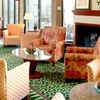 Courtyard by Marriott Mahwah