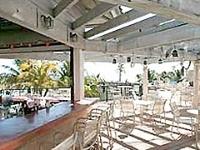 Courtyard Marriott Fll Beach
