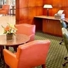 Tarrytown Courtyard by Marriott