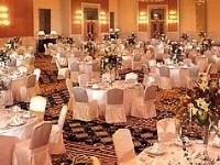 Courtyard Marriott Kuwait