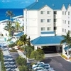 Comfort Suites Seven Mile Beach