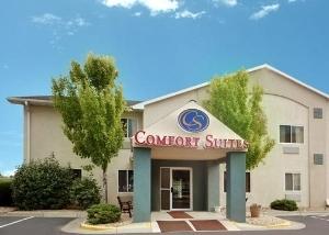AmericInn Hotel & Suites Denver West - Federal Center