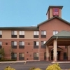 Comfort Suites-Denver North/Westminster