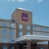 Comfort Suites Indianapolis South