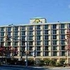 Days Inn Chester Philadelphia Airport