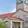 Days Inn Englewood Denver Tech Center