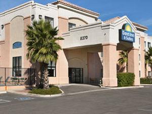Days Inn & Suites Tucson/Marana
