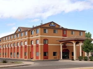 Days Inn Bernalillo Nm