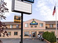 Days Inn Custer SD