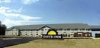 Days Inn Mountain Home