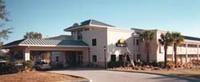 Brooksville Days Inn