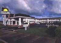 Days Inn Newport Or