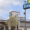 Days Inn Goodlettsville Tn