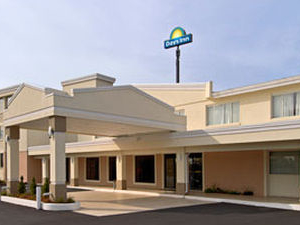 Days Inn Chicopee