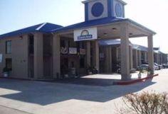 Days Inn Killeen Mall