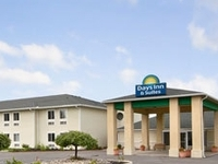 Days Inn And Suites Dundee