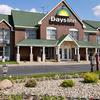Days Inn Burnsville