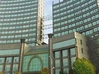 Days Hotel Riverview Hangzhou