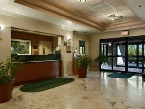 Days Inn Suites Cedar Rapids