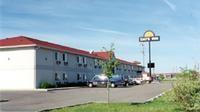 Days Inn Sioux City